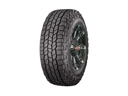 neumaticos 305/55 R20 121/118S 10PR DISCOVERER AT3 XLT COOPER TIRES