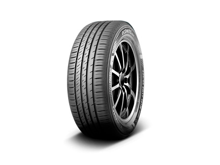 neumaticos 185/65 R14 86T ECOWING  CH.ES31 KUMHO