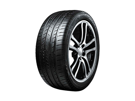 neumaticos 255/55 R19 111W DISCOVERER UTS COOPER TIRES