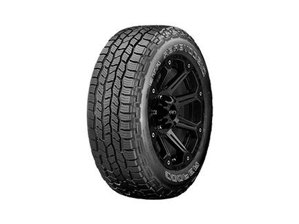 neumaticos 255/50 R20 109H DISCOVERER  A/T 3 4S COOPER TIRES