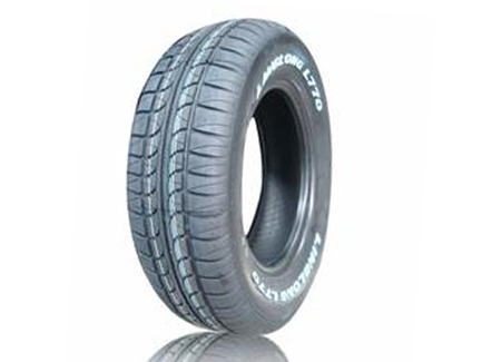neumaticos 165/70 R12 77T L770 LINGLONG