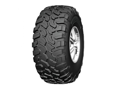 neumaticos 285/70 R17 121/118 Q 8PR  CATHCFORS MT WINDFORCE