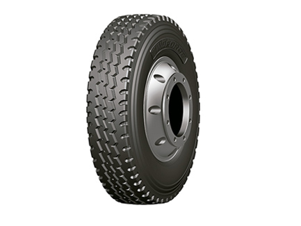 neumaticos 11 R22.5 16PR M S WA-1060 WINDFORCE