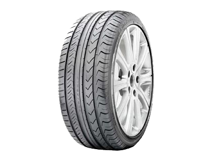 neumaticos 255/50 R20 109V XL MR-HP172 MIRAGE