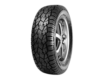 neumaticos 245/70 R16 107T AT782 SUNFULL