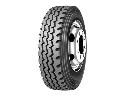 neumaticos 11 R22.5 16PR 146/143M HD158 GOLDSHIELD