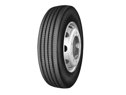 neumaticos 11 R22.5 146/143M HD757 GOLDSHIELD