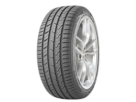 neumaticos 205/55 R16 94W XL EN HP RUNWAY