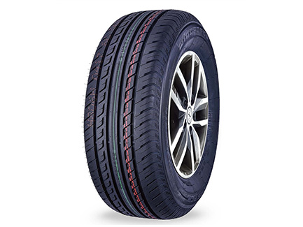 neumaticos 165/60 R14 75H CATCHFORS PCR WINDFORCE