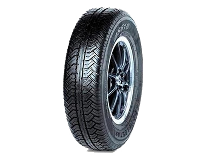 neumaticos 155 R12 88/86N 8PR DS618 PACIFIC TIRE