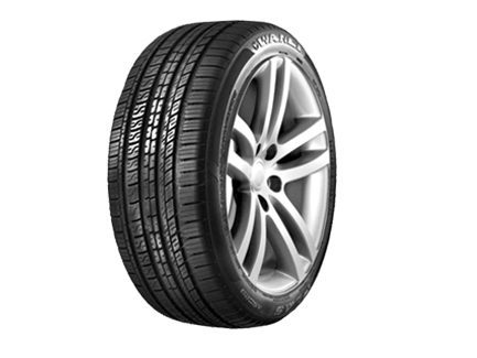 neumaticos 245/45 R20 99W AS029A WANLI