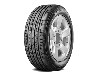neumaticos 245/65 R17 107T AS028 WANLI