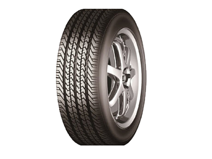 neumaticos 195/65 R16 104T 8PR DS828 PACIFIC TIRES