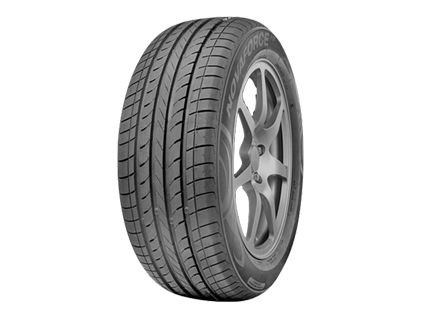 neumaticos 225/70 R16 103H NOVA-FORCE HP LEAO