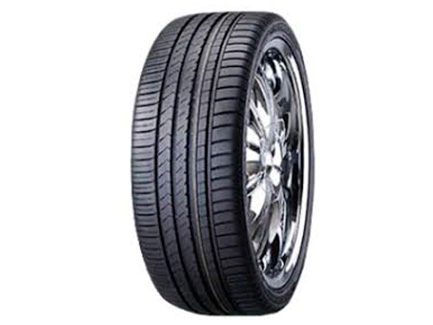 neumaticos 205/55 R16 91V R330 ROAD CLAW