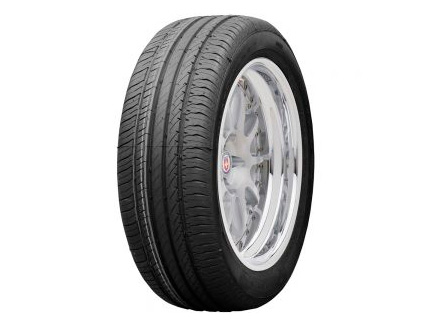 neumaticos 185/65 R15 88H DH05 DOUBLE STAR