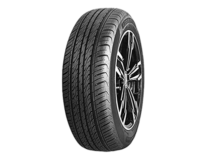 neumaticos 185/65 R15 88H DH02 DOUBLE STAR