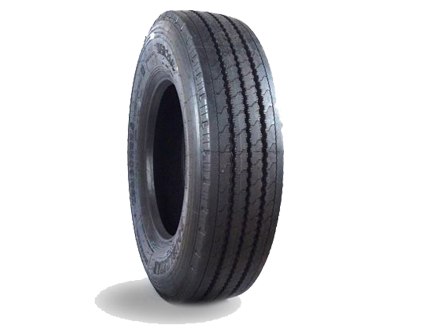 neumaticos 225/75 R17.5 124A DS266 DOUBLE STAR