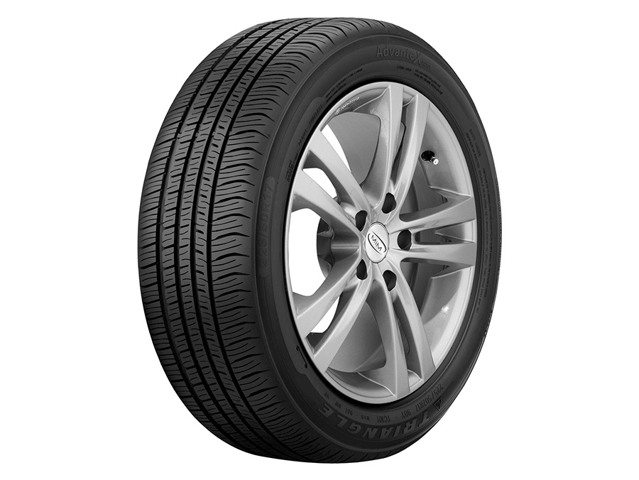 neumaticos 185/65 R15 88H ADVANTEX TC101 TRIANGLE