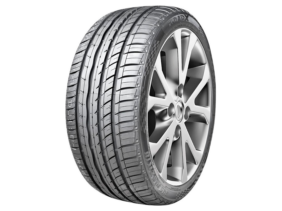 neumaticos 185/60 R15 88H RXMOTION-H12 ROADX