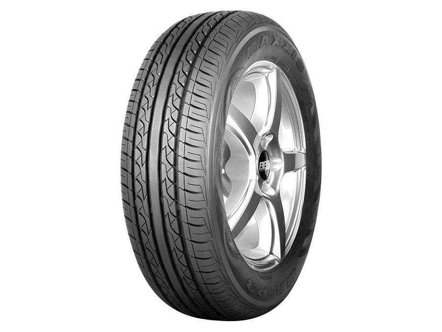 neumaticos 155/65 R13 73T MAP3 MAXXIS
