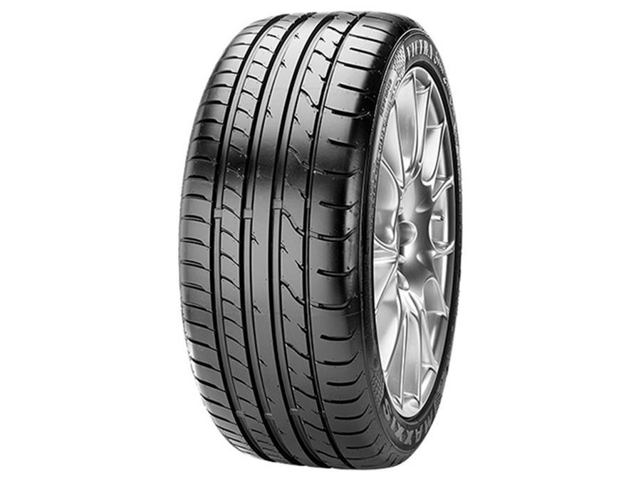 neumaticos 315/35 R20 110W VICTRA SPORT 5 MAXXIS
