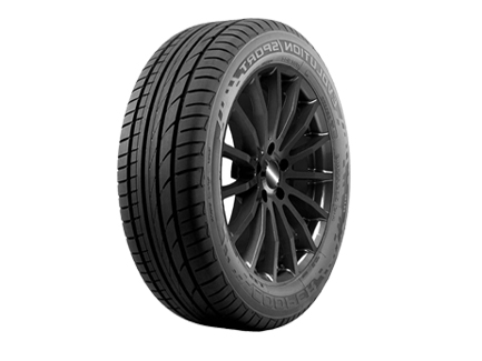 neumaticos 205/55 R16 94H EVOLUTION SPORT COOPER TIRES