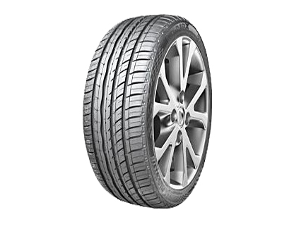 neumaticos 155/70 R12 73T RXMOTION-H03 ROADX