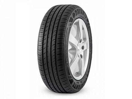 neumaticos 145/70 R12 69T RXMOTION-T01 ROADX