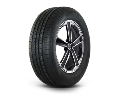 neumaticos 215/65 R16 98H CATCHGRE GP100 WINDFORCE