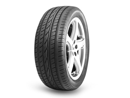 neumaticos 275/55 R20 117V XL CATCHPOWER WINDFORCE