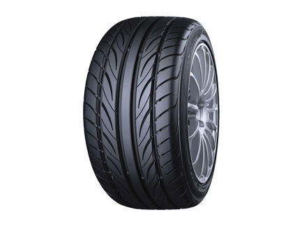 neumaticos 225/40 R18 92Y S.DRIVE AS01 YOKOHAMA