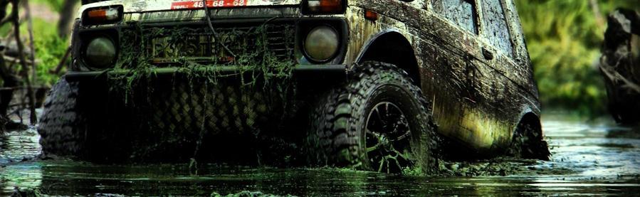 Linglong Crosswind Tires >> Venta de neumaticos - TiresChile